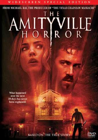amityville-horror-2005