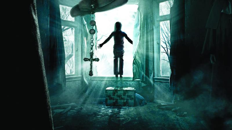 conjuring-2a