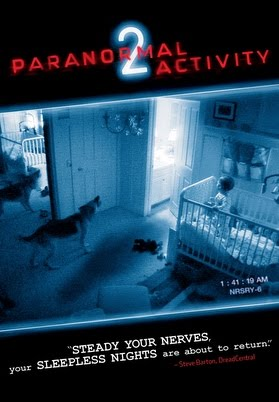 paranormal-2