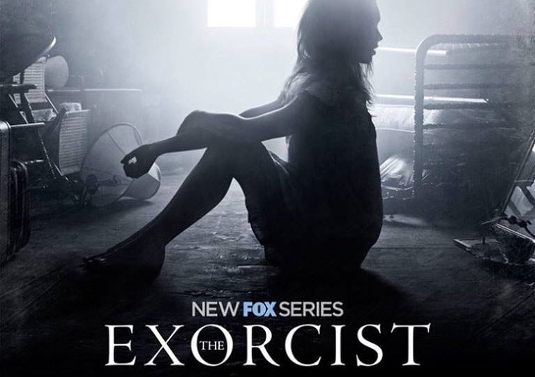 exorcist-cast-2017
