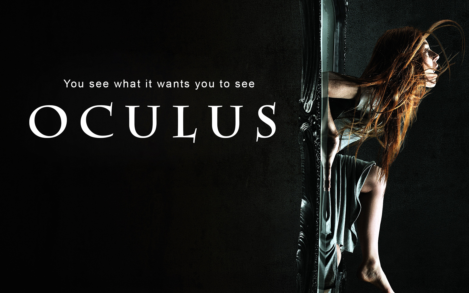 oculus-movie-2014-exclusive-6572