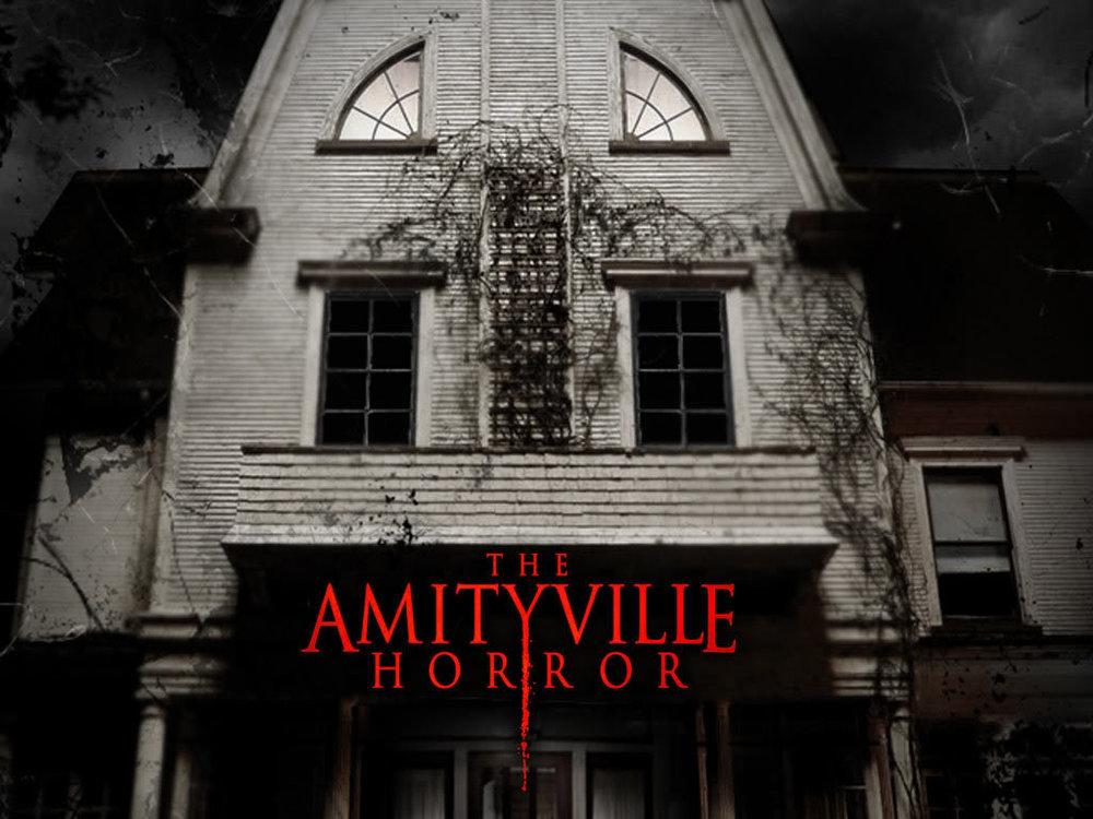 Amityville-Horror-1979.jpg