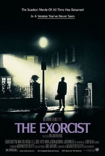 Exorcist-movie.jpg