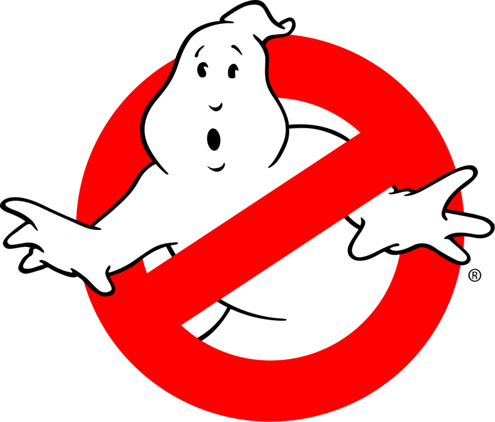 Ghostbusters_logo_svg.png