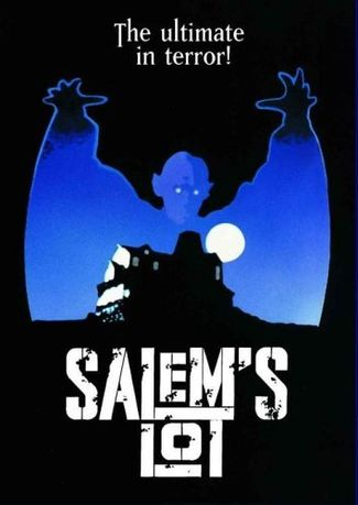 Salems-Lot.jpg
