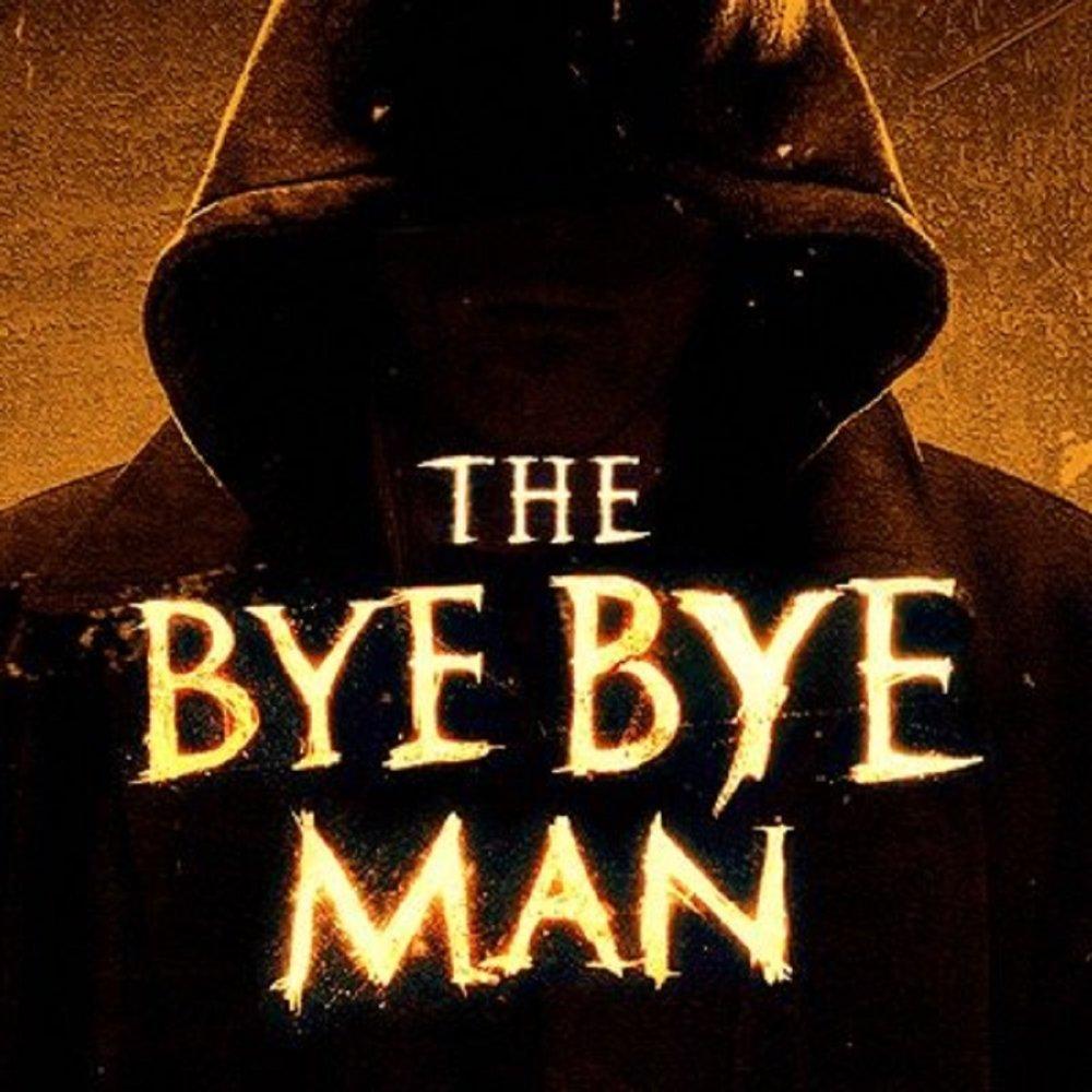 bye-bye-man.jpg