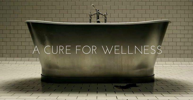 cure-for-wellness.jpg