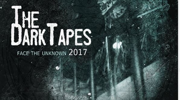 dark-tapes.jpg