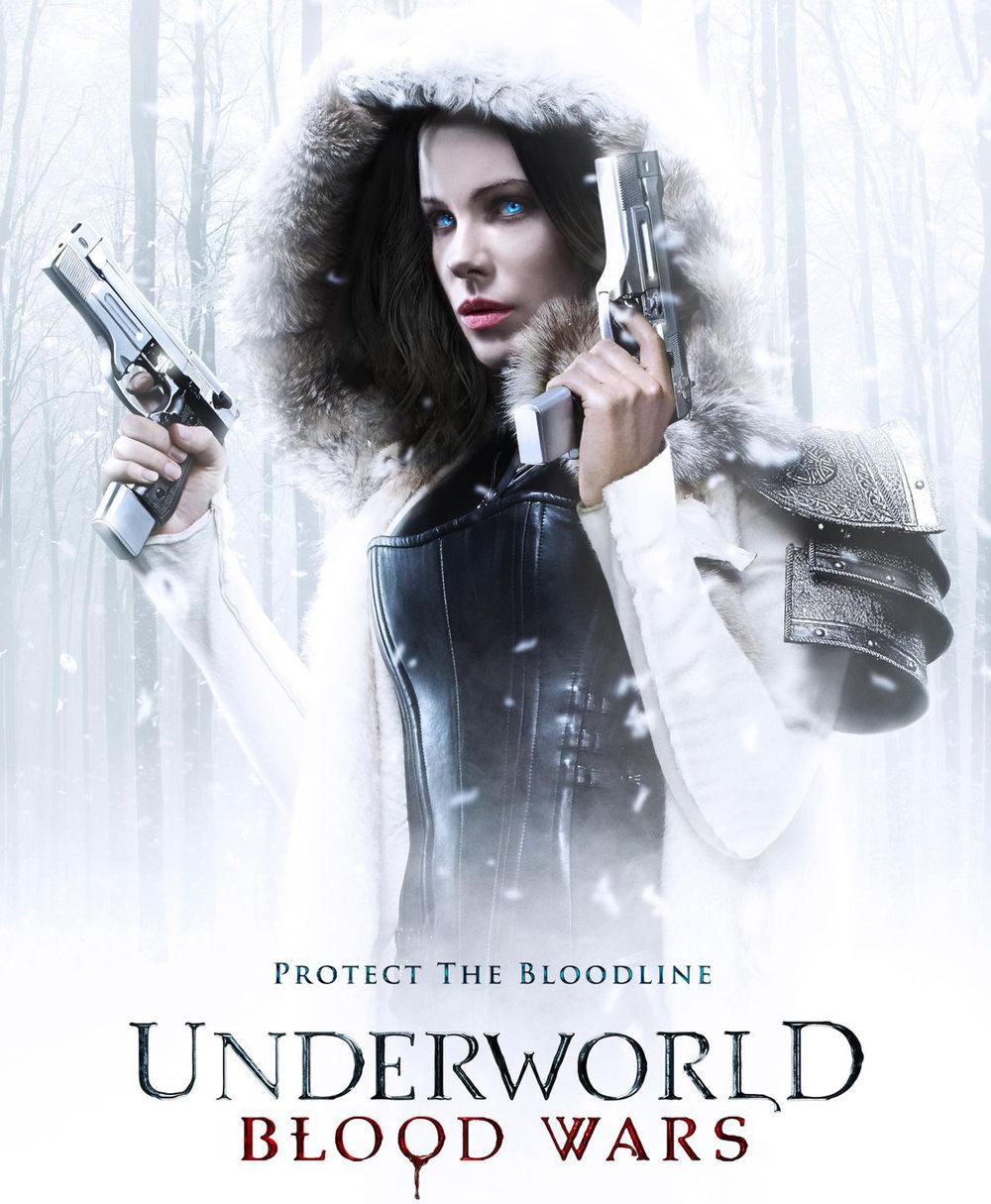 underworldbw.jpg