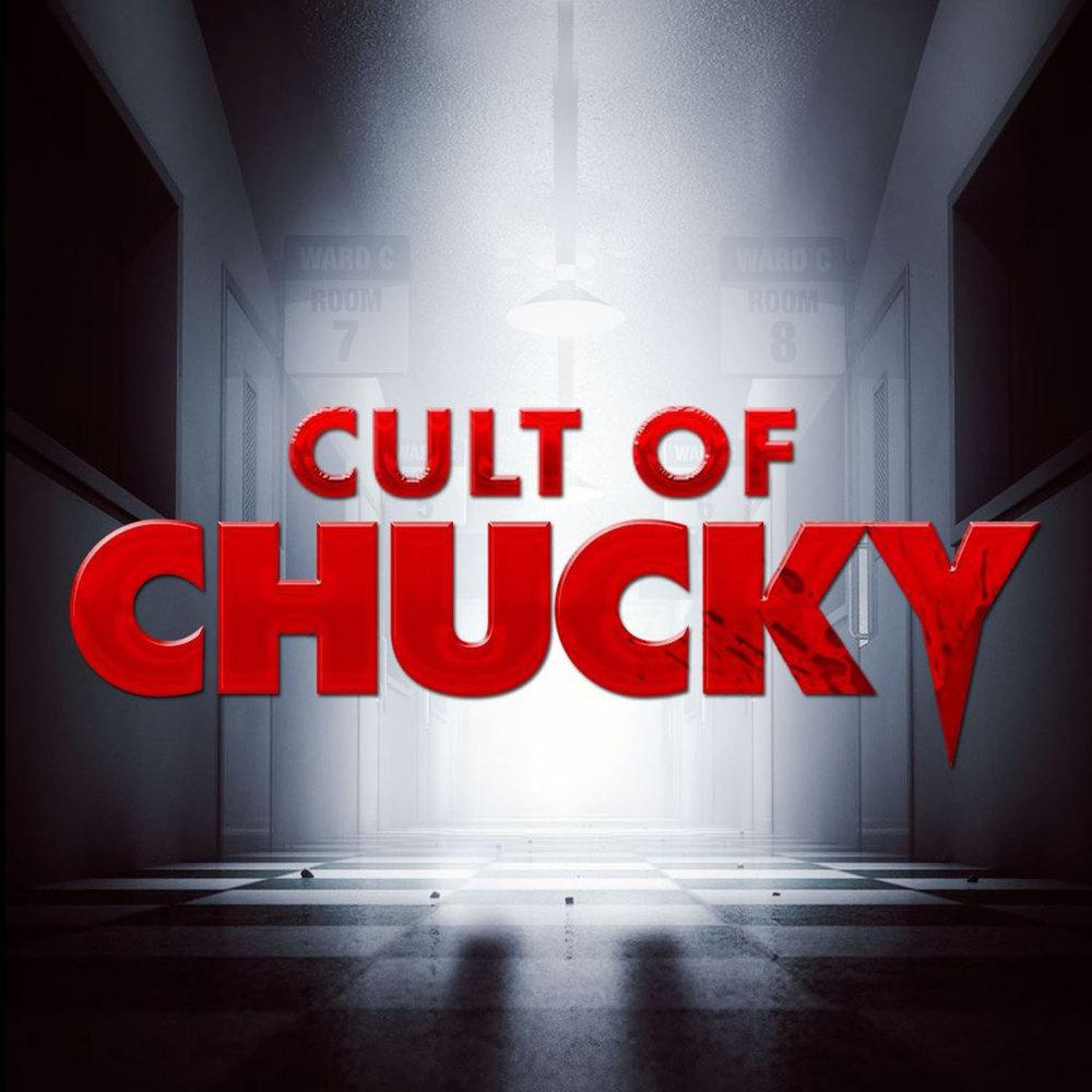 cult-of-chucky.jpg