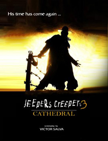 Jeepers-creepers3.jpg