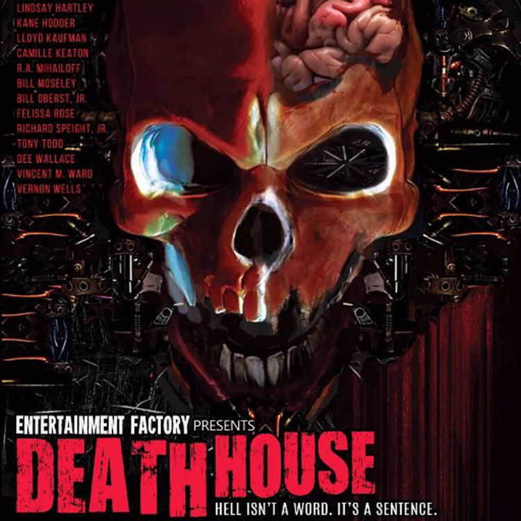 death-house.jpg