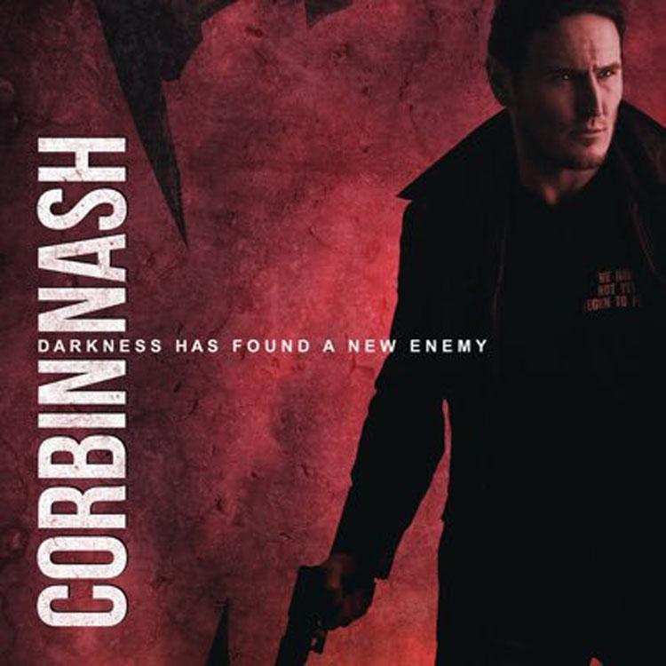 corbin-nash.jpg