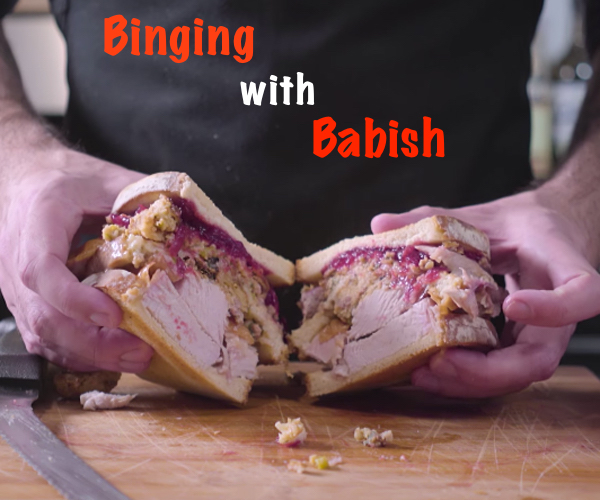binging_with_babish.jpg