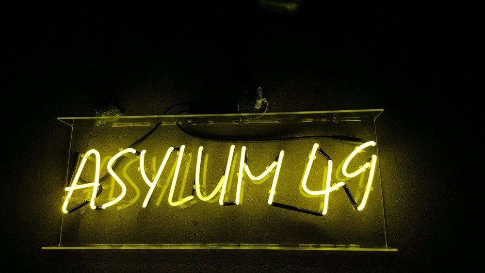 Asylum_fx.jpg