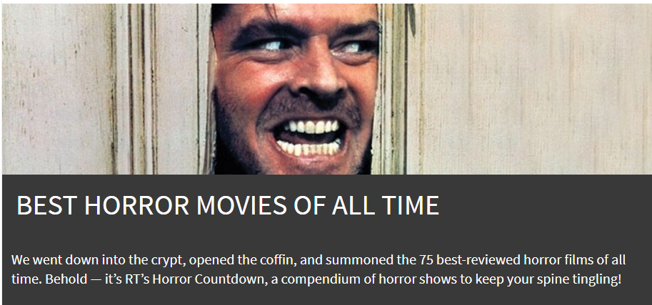 best-horror.PNG