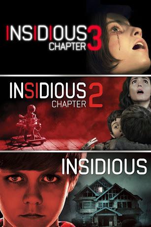 insidious-series.jpg