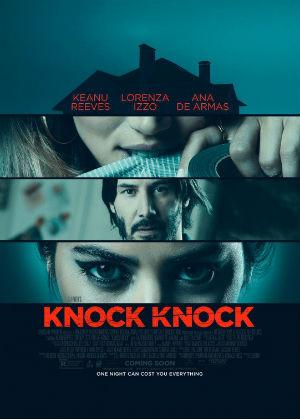 knock_knock.jpg