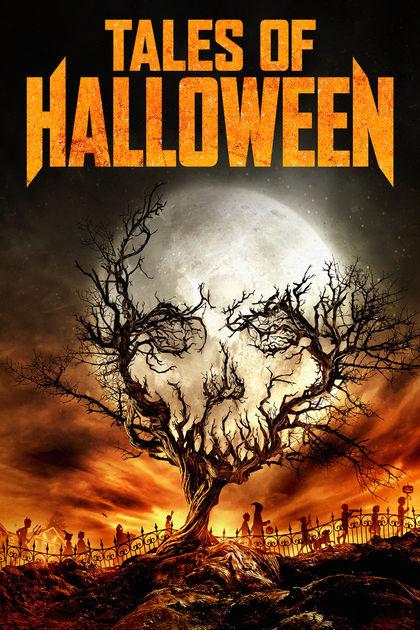 tales_of_halloween.jpg