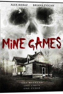 mine_games2.jpg