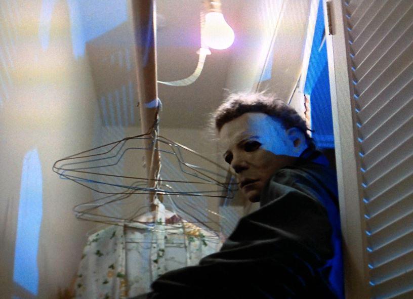 halloween-closet.jpg