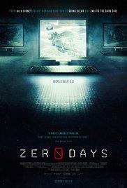 zero-days.png