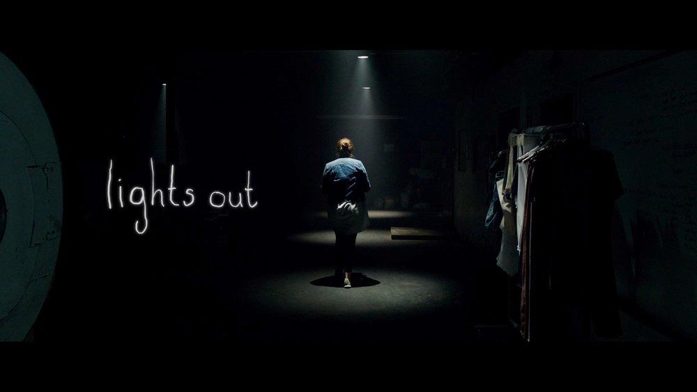 lights_out.jpg