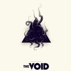 the-void-ellen-wong-grace-munro-james-millington-and-kathleen-munroe.jpg