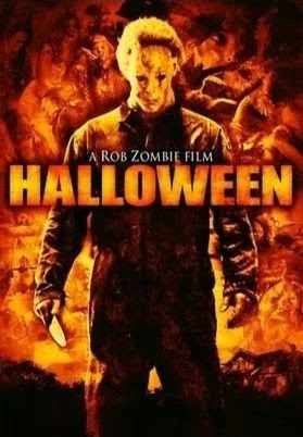 halloween-zombie.jpg
