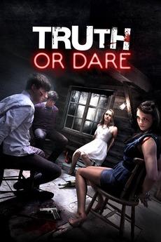 truth_or_dare.jpg