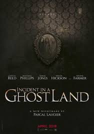 incident_ghostland.jpg