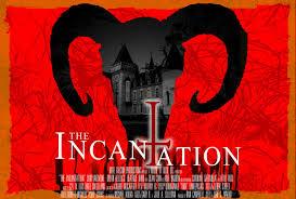 incantation.jpg