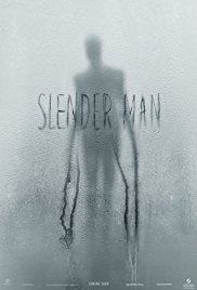 slender_man.jpg