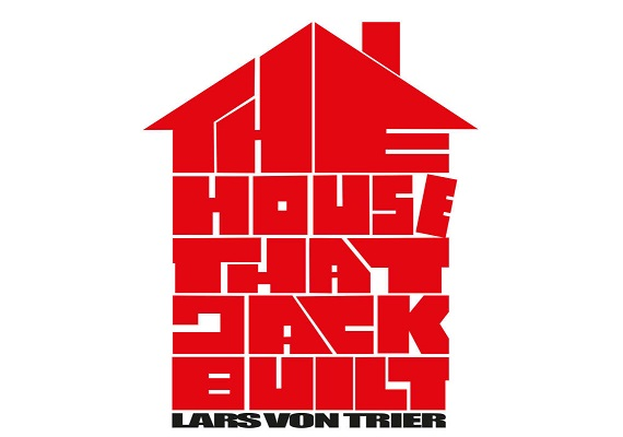 house-that_jack_built.jpg