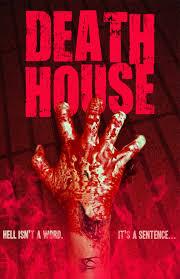 death_house.jpg