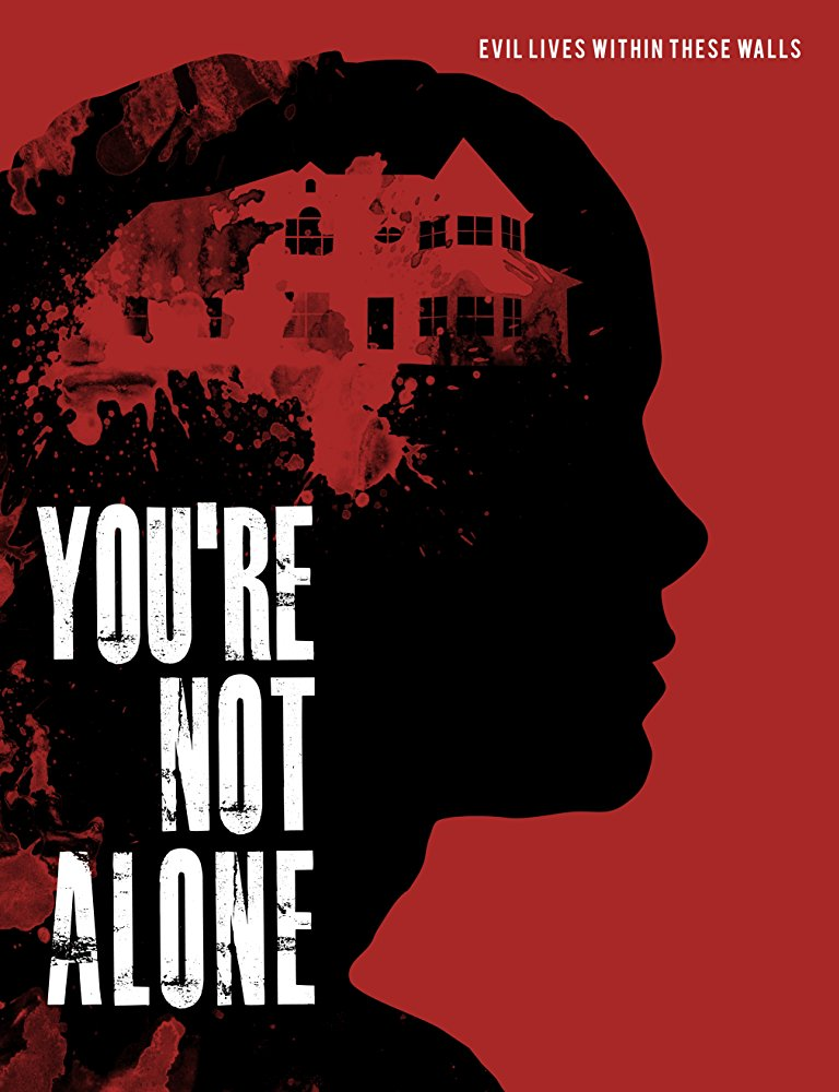 not_alone.jpg