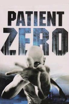 patient_zero.jpg