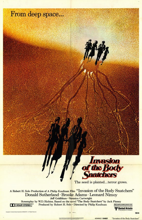 invasion-body-snatchers.jpg