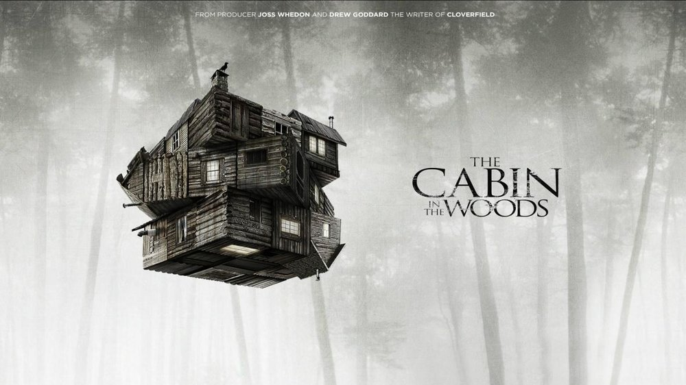 Cabin-in-the-Woods.jpg