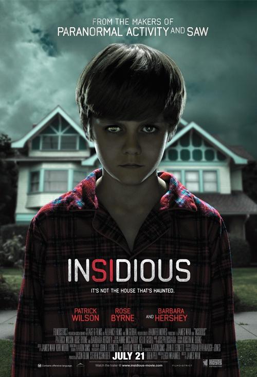 insidious1.jpg