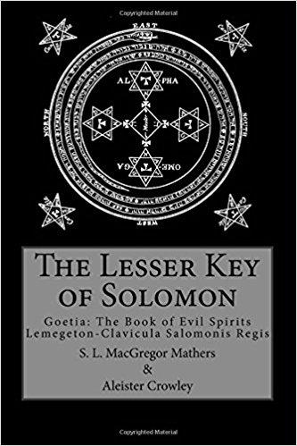 Lesser Key of Solomon.jpg
