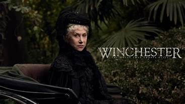 winchesterc.jpg