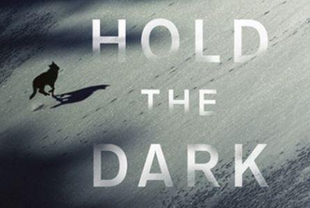 hold-the-dark.jpg