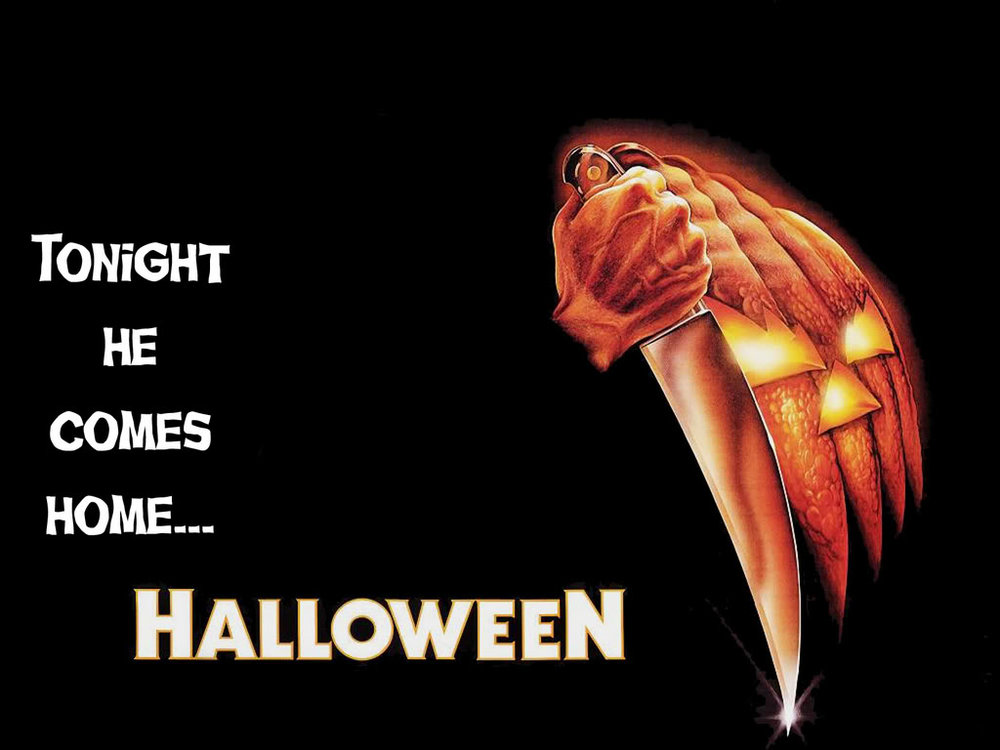 halloween-movie.jpg