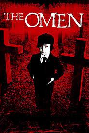 omen-1976.jpg