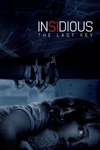 insidious-last-key-a.jpg