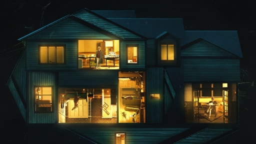 hereditary-house.jpg