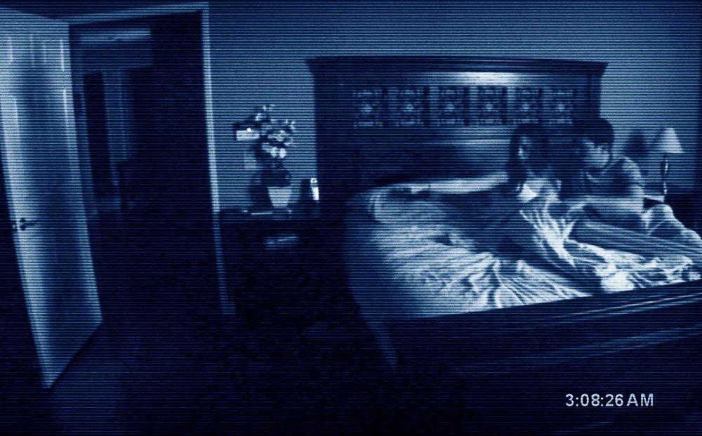 paranormal-activity-1.jpg