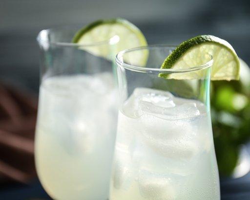 Ginger Lime Spritzer.jpg