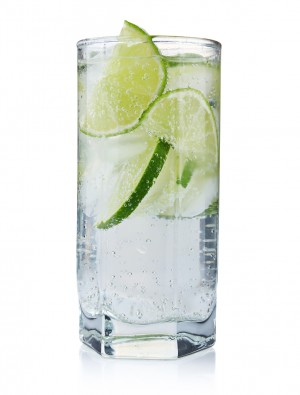 tonic-lime.jpg